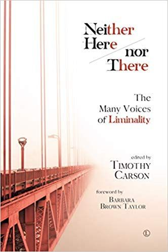 Stunning Review of Neither Here nor There: The Many Voices of Liminality